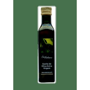 Azeite de Oliva Extra Virgem San Frediano 250ml