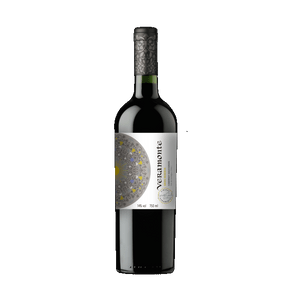 Vinho Tinto Gran Reserva Cabernet Sauvignon Veramonte 750ml