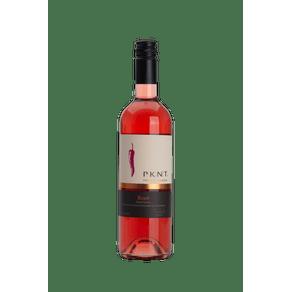 Vinho Rosé Reserve Pknt 750ml