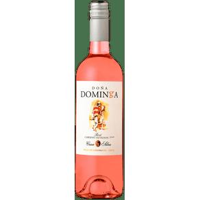 Vinho Rosé Cabernet Sauvignon Doña Dominga 750ml