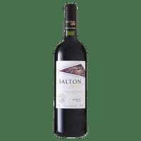 VINHO-SALTON-750ML-INTENSO-TTO-MERLOT