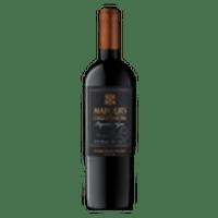 Vinho-Concha-Y-Toro-750ml-Marques-Etiqueta-Negra