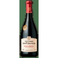 Vinho-Le-Combe-St-Sauveur-750ml-Tto