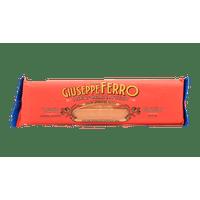 MASSA-GIUSEPPE-FERRO-GRANO-DURO500-SPAGHETTONI-RUV