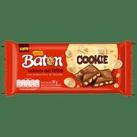 Chocolate-Garoto-90gr-Baton-Cookies