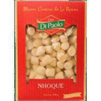 Nhoque-Di-Paolo-440gr