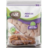 Meio-Asa-Nat-1kg-Iqf