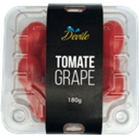 Tomate-Grape-Devile-180gr-Ba