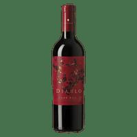 VINHO-CONCHA-Y-TORO-750ML-DIABLO-DARK-RED