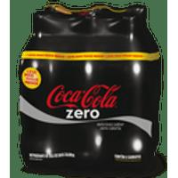 Refrig-Coca-Cola-600ml-Zero-Com-6-Lv--Pg-