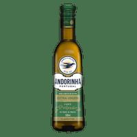 AZEITE-OLIVA-ANDORINHA-500ML-EXTRA-VIRGEM