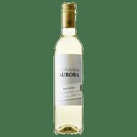 VINHO-AURORA-500ML-BCO-LIC-COLH-TAR