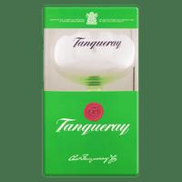 TACA-TANQUERAY-600ML-GIN