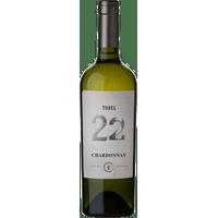 VINHO-TONEL-22-750-ML-CHARDONNAY