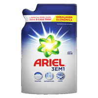 LAVA-ROUPA-ARIEL-700ML-LIQ-3-EM-1-SACHE