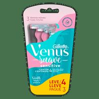 AP-DEPIL-VENUS-LV4-PG3-SENSITIVE