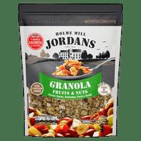 GRANOLA-JORDANS-400G-POUCH-NUT-FRUIT