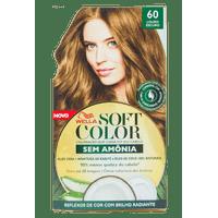 COLORACAO-WELLA-SOFT-COLOR-LOURO-ESCURO-60