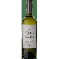 VINHO-TONEL-22-750ML-CAB-SUAV