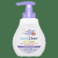 SAB-LIQ-DOVE-200ML-BABY-HORA-DE-DORMIR