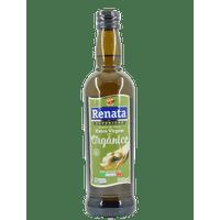 AZEITE-RENATA-500ML-OLIVA-EXT-VIRG-ORG-ITALIANO