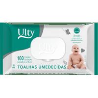 TOALHA-UMEDECIDA-ULTY-C--100