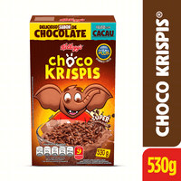 CEREAL-KELLOGGS-CHOC-KRISPIS-530G-CHOCOLATE