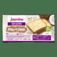 PAO-JASMINE-350G-S-GLUTEN-COCO