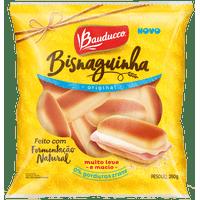 PAO-BISNAGUINHA-BAUDUCCO-260GR-ORIG
