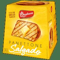 PANETTONE-BAUDUCCO-80G-SALGADO-GOTAS-C--QUEIJO