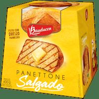 PANETTONE-BAUDUCCO-400GR-SALGADO-GOTAS-C--QUEIJO
