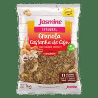 GRANOLA-INTEGRAL-JASMINE-PACOTE-1KG-COM-CASTANHA