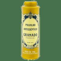 POLVILHO-GRANADO-100GR-ANTISSEPTICO-TRADICIONAL